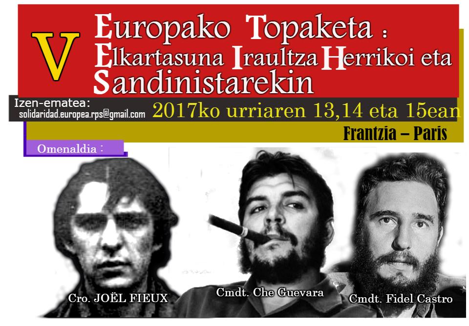 5 encuentro joel Euskera capas octubre 2017 3 copia