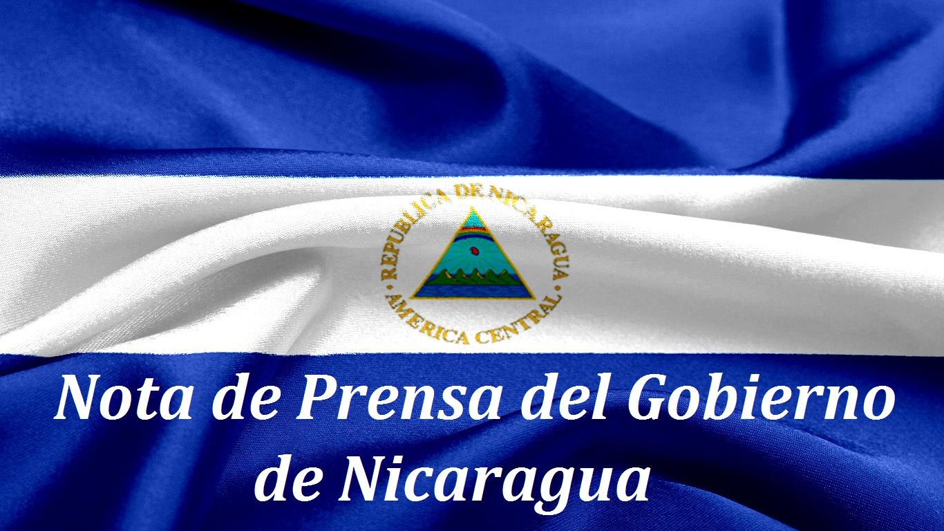 bandera_de_nicaragua-1