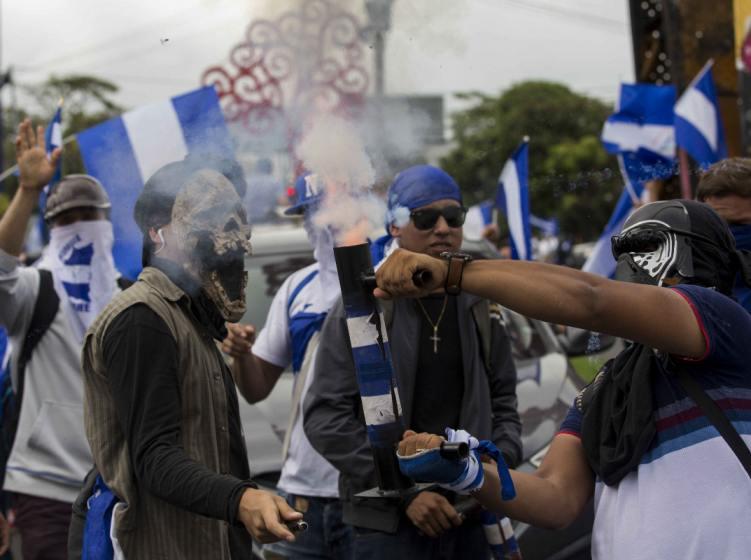 58cf3_nicaragua_protestas.jpg